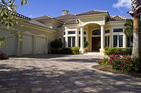 Kissimmee Homes For Sale